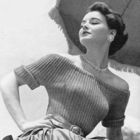 1950s-fashion-sweater1