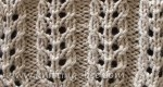double-eyelet-rib-knitting-pattern