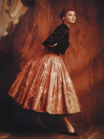 Givenchy-Suzy-Parker-50