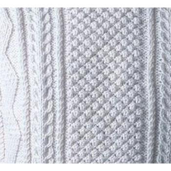 ryanknittingpattern-500x500
